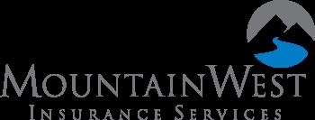 mountain west health plans inc