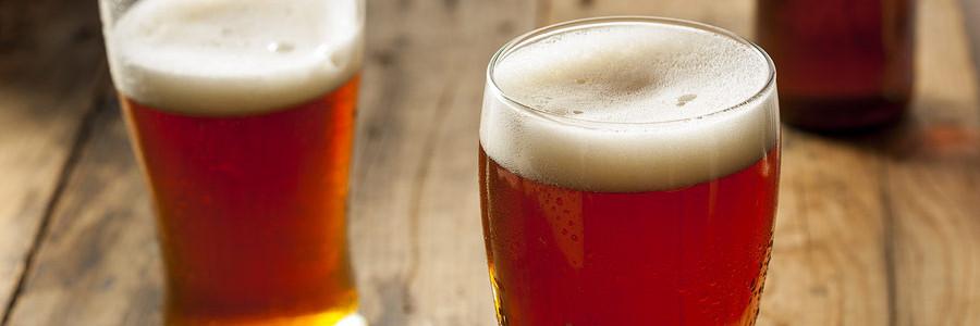 mtwest-insurance-com-craft-brew-beer