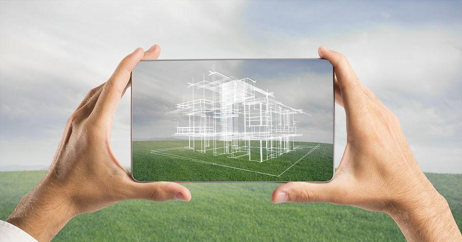mtwest-insurance-com-property-development-firms-insurance