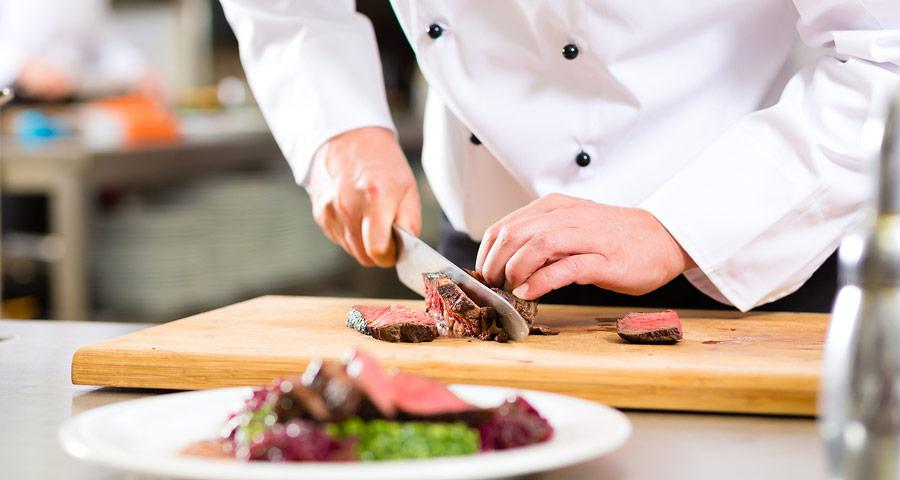 mtwest-insurance-com-restaurant-chef