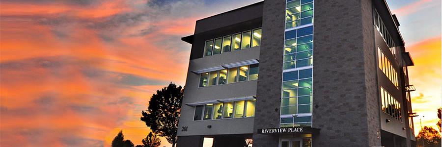 mtwest-insurance-com-riverview-place